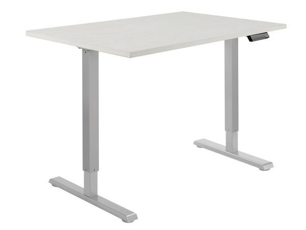 Električna računalniška miza ecoSMART