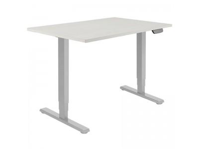 Električna dvižna miza ecoSMART2