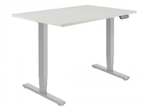 Električna računalniška miza ecoSMART2