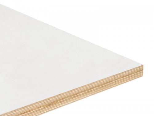Mizna plošča 140cm x 80cm OUTLET