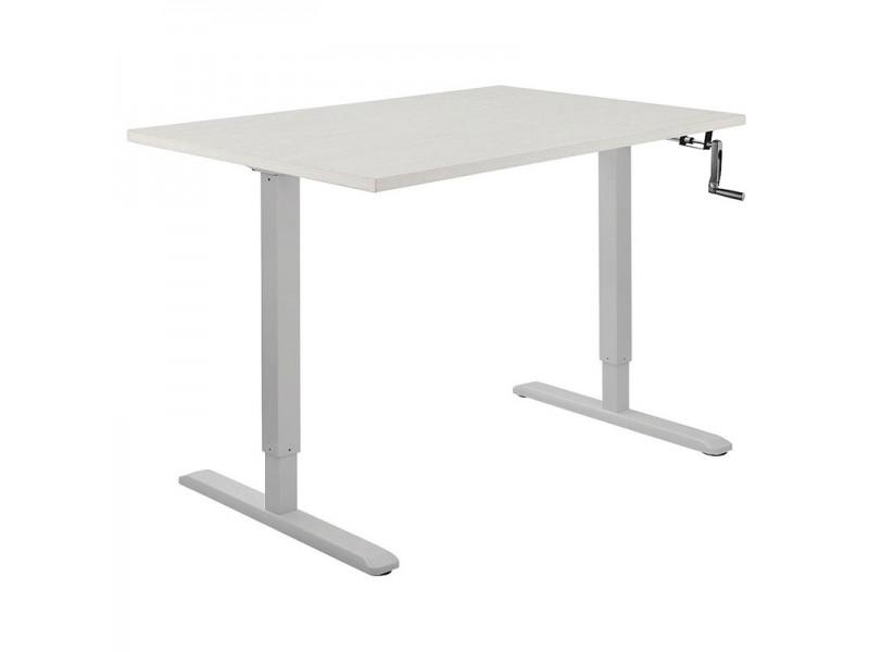 Ročna pisalna miza optiBASIC