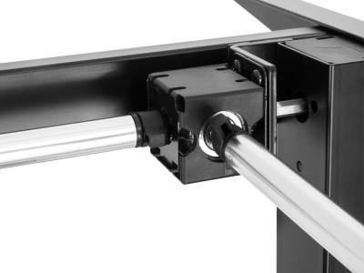 Kvaliteten dvižni mehanizem