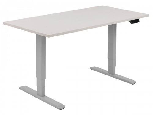 Električna dvižna miza optiSMART2