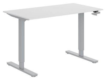 Ročna pisalna miza proBASIC