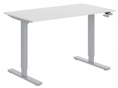 Ročna računalniška miza proBASIC