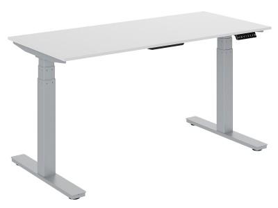 Električna dvižna miza proSMART2