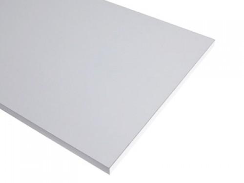 Mizna plošča 120cm x 80cm