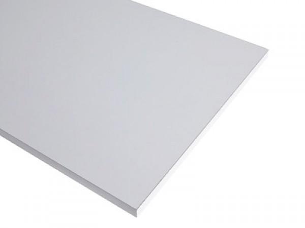 Mizna plošča 140cm x 80cm